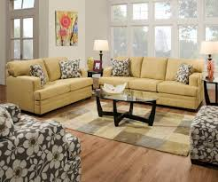 Sears Reclining Sofa by Furniture Reclining Sofa And Loveseat Sets Simmons Couch