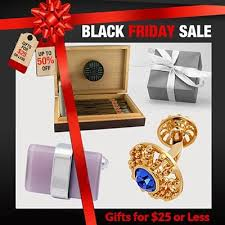 black friday jewelry sales 66 best engrave it personalized cufflinks images on pinterest