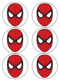 spider man clipart collection