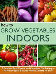 cheap grow herbs indoors kit find grow herbs indoors kit deals on
