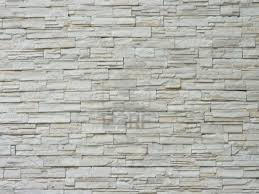 Textured Wall Background Background Of Aged Grungy Textured White Brick And Stone Wall With