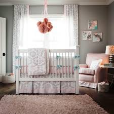 Convertible Crib Bedroom Sets by Bedroom Costco Convertible Crib Cafe Kid Crib Baby Furniture