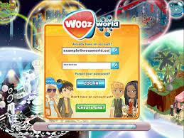 know all about woozworld jenny talks