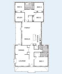 stunning design 15 cottage house plans queensland american country