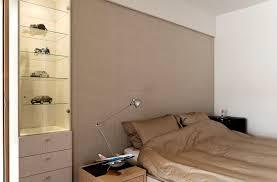 cool neutral bedroom interior design ideas