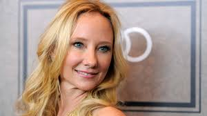 anne heche hairstyles anne heche s crazy new movie that s what she said