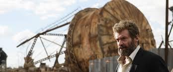 logan movie review u0026 film summary 2017 roger ebert