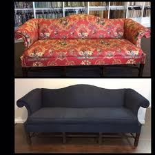 Aaron Upholstery Artex Interiors And Upholstery 113 Photos Furniture