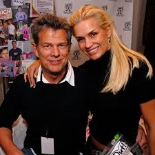 how did yolonda foster contract lyme desease yolanda hadid claims david foster divorced abandoned her