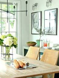 dining room tables with extension leaves dining room table extension leaf square with pedestal butterfly