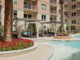 Apartment In Houston Tx 77099 Off Campus Housing For Houston Community College System Central