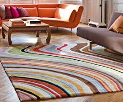 Modern Area Rugs Canada 93 Best Area Rugs Images On Pinterest Blue Area Rugs Blue Rugs