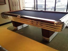 best quality pool tables best quality antique pool tables jmlfoundation s home