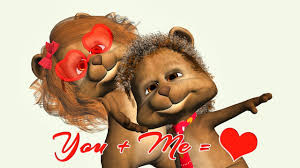 valentines day bears s day greetings with teddy bears