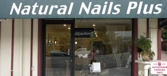 home naturalnailsplus