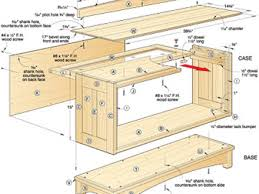 free woodworking plans 3 great sources for free wood plans free