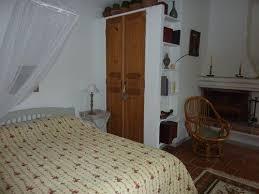 chambre d hotes entrecasteaux chambres d hôtes en provence autour de brignoles maximin dans