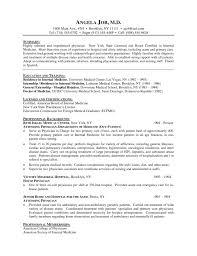sle professional resume templates school resume template exle harvard sle
