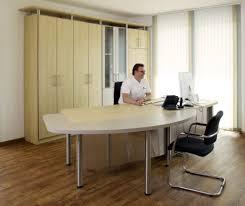 Schwarzer Schreibtisch Kundenstimmen