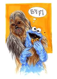 372 best cookie monster images on pinterest cookie monster