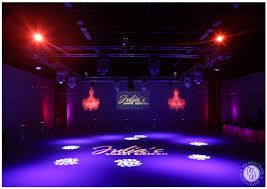 sweet 16 party venues the meaning sweet sixteen my event event