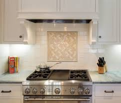 kitchens nott u0026 associates