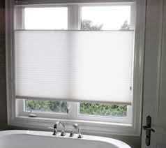 ultraglide lifting system for top down bottom up u2013 trendy blinds