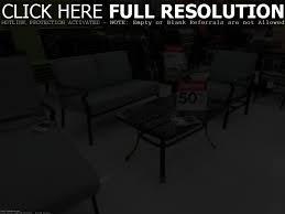 decor clearance sale best decoration ideas for you