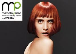 old hair at 59 aveda hair salon old town geneva buyclub geneva