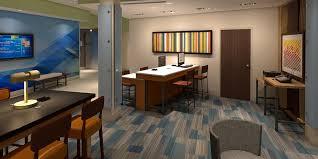 holiday inn express front desk agent job description holiday inn express suites cincinnati ne red bank road hotel by ihg