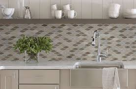 white washed kitchen cabinet pictures 2021 kitchen cabinet trends 20 kitchen cabinet ideas