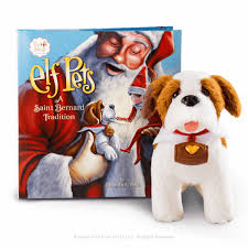 pets traditions santa s store the on the shelf