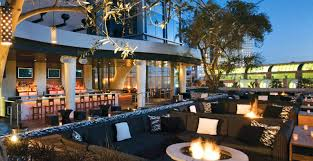 fire pits rooftop fire pit search deck chicago nyc breathtaking
