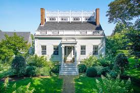 100 new england style homes remodeling old homes in fremont