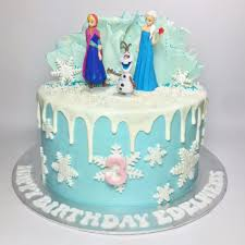 custom made cakes frozen custom made cakes malaysia blue ribbon bakery custom