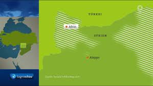 Tv Food Maps Syrian Civil War Map Civilwarmap Twitter