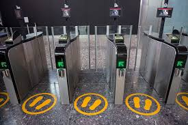 Heathrow Terminal 3 Information Desk Tips For Navigating Terminal 3 At London U0027s Heathrow Airport