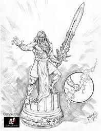 pin by i u0027m tee on greek goddess pinterest drawings
