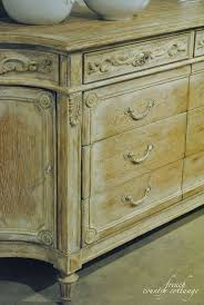 1214 best paint the best painted furniture images on pinterest