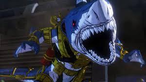 review teenage mutant ninja turtles mutants in manhattan