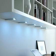 luminaire plan de travail cuisine eclairage plan de travail cuisine led eclairage de cuisine led led
