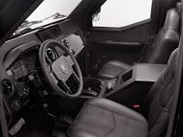 mitsubishi conquest interior conquest knight x car pictures images u2013 gaddidekho com