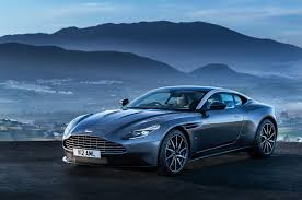 silver aston martin 2017 aston martin db11 silver image wallpaper 10458 background
