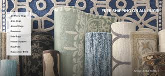 Hawaiian Area Rugs by Rugs Really Ties The Room Together Ashley Furniture Homestore