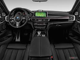 2011 bmw x6 m specs bmw x6 prices reviews and pictures u s report