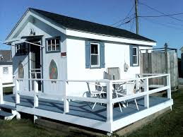 tiny house beach cottage facemasre com