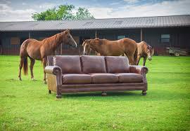 3620f sofa in namaste smolder mayo fabric sofas pinterest