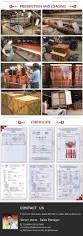 Monier Roman Concrete Roof Tiles by S1 Foshan Sale Special Double Roman Roof Tile Buy Double