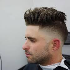 nouvelle coupe de cheveux homme nouvelle coupe homme tendance extension de cheveux