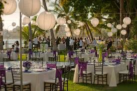 mexico wedding venues 5 crucial reasons to book a mexico wedding venue best wedding